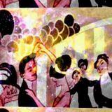 Sirena - Dance of the Lunatics: Redux opening set