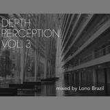 DEPTH PERCEPTION Vol.3 (DEEP SECTOR)