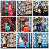 Radio Mukambo 325 - Indigo Women
