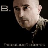 SHAMKARA CLUB RADIO SHOW! GUEST: Mirco B. (Club Squisito) 08/02/2013 CoolMusicRadio (Spain)
