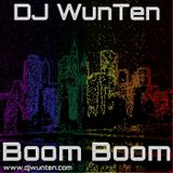 Boom Boom - NYC Pride 2011