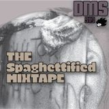 The Spaghettified Mix