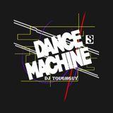Dance Machine -Volume 3.