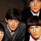 KFOG Morning Show Archive: 10@10 The Beatles