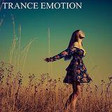 Trance Emotion Show 25.01.2016