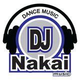 PODCAST PISTA.COM - DJ NAKAI (02-06-2014) WWW.UNDERBEATS.COM