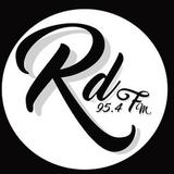 Recycler Dance 02 X 022 - Espacio4FM - INVITADO - ELIAS CRUZ DJ
