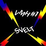 Virtue Mine Honour #1 // Svelt