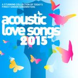 ACOUSTIC LOVE 2015 - some nights