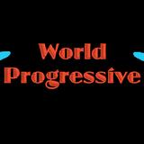 The World Progressive Show #6 Nordic-Prog Special