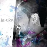 Hear Me Now - Dj Aleph Toledo