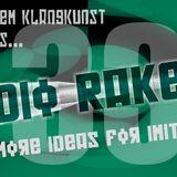 Radio Raketa – Even More Ideas For Imitators #33