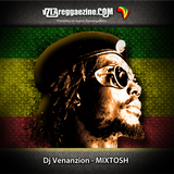 Dj Venanzion - MIXTOSH