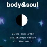 Electricitat (Leictreachas) - Especial Body & Soul 2013 - 13-06-2013 Broadcast