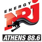 Agent Greg - NRJ DANCE ZONE 22 FEB 2013 - THIS IS HOUSE