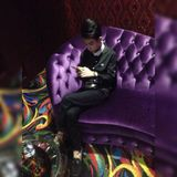 MCY-Electro Party House EDM REMIX EN&CN (薛之謙-曖昧,I'm Still Loving You,王祖蓝-去屋企稳你)