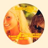 Butterflies Never Cry - Hot´n sweaty soulful sounds of Summer!