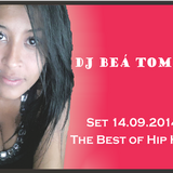 Set DjBeáTomáz - The Best Of Hiphop I