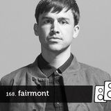 Soundwall Podcast #168: Fairmont