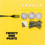 Twenty Nine Pilots