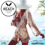Eivissa Beach Cafe VOL 14 - Compiled & mixed by HenrickDj