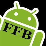 FonFonBoy - LiQuid Funk is Good For You