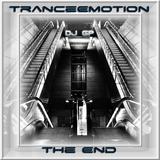 GP TranceEmotion The End Mix