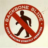 backbone slide