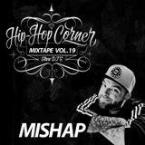 Hip Hop Corner Vol.19 Mishap
