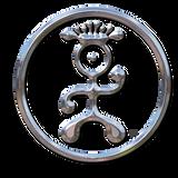 Brian Stovall - Presence (Vibradio.com)