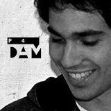 Jamal Moulay - P4DAM - 02/12