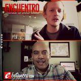 #ENCUENTRO | Nathan Díaz