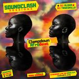 Soundclash Sessions | AFROBEAT Edition | Manu Dibango Tribute | 03252020