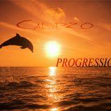 Progression v3. March Edition 2015