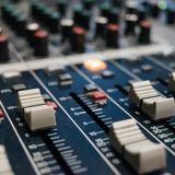 MusicLoversPlaylist#37 - Deft, Machinedrum, The Allergies, Geotheory, Ivan Ave, Mac Miller, MELO-X