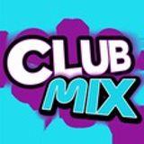Club Mix September 2016 by Ulrike Langer♥