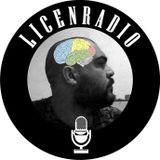 LicenRadio Programa18