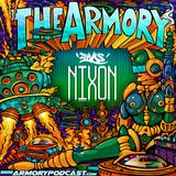 Nixon - Episode 071