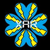 share with XAR 2k15 mix