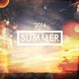 Poppunk Mixtape For Summer '14