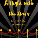 A Night with the Stars - Music Ball 2018 Live Set