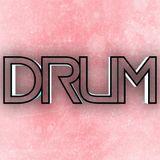 DRUM 1 - SOFTWARE LIVE SET