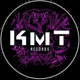 KMT RECORDS 24 - M.A.K