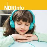 PODCAST Mikado: Der Countdown läuft! Die Kinderradionacht 2018