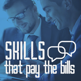 Skills that pay the bills - Episode 09