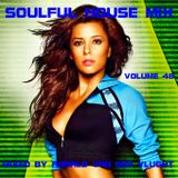 Soulful House Mix Volume 48