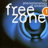 FreeZone1 by Aguila