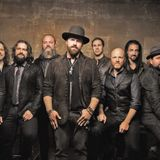 Journey of Discovery C2C featuring the one and only Zac Brown Band