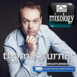 Thomas Turner - Mixology 2/13