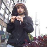 Groove Merchants x SAMIYAM (Brainfeeder)